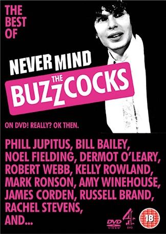 File:Buzzcocks DVD.png