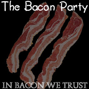 File:Baconparty.jpg