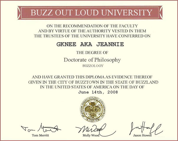 File:Doctorate of Buzzology.jpg
