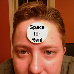 File:Av space for rent.jpg