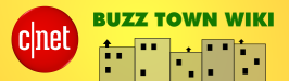 File:BuzzTownWiki-Wide2.png