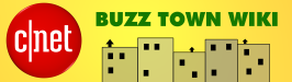 File:BuzzTownWiki-Wide.png