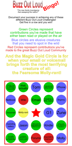 File:Buzz Out Loud Ultimate Bingo.png