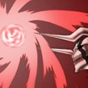 File:Bvo ichigo skill 5 cero.png