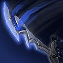 File:Bvo zoro skill 0.png