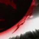 Bvo ichigo skill 5 getsuga
