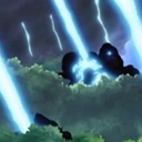 File:Bvo enel skill 4.png