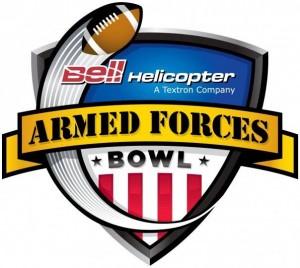 File:Armed Forces Bowl.jpg