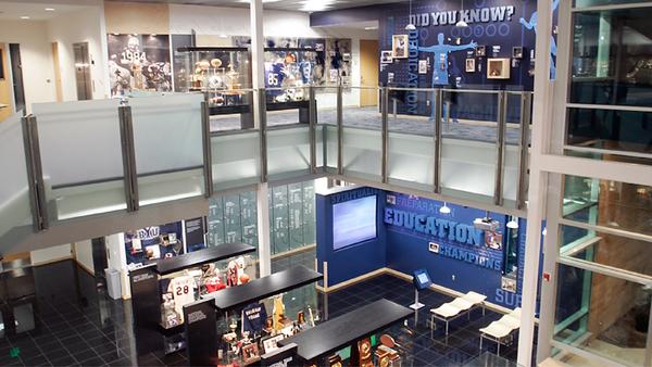 File:Legacy Hall.jpg