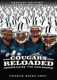 Cougars Reloaded