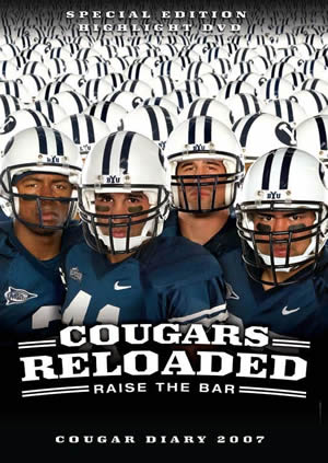 File:Cougars Reloaded.jpg