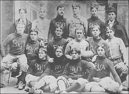 File:1896 Football Team.jpg