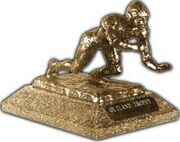 Outland Trophy