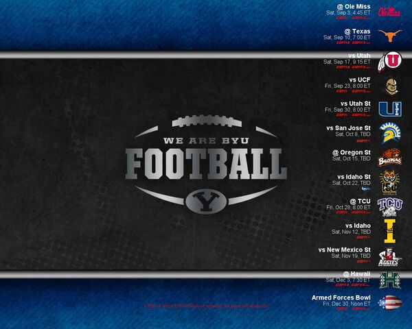 File:2011 Football Schedule.jpg