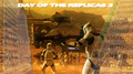 Thumbnail for version as of 18:04, July 30, 2013