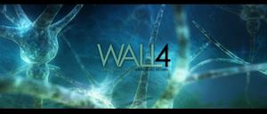 Wall4header1