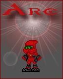 Arc1110poster