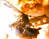 Peterson-explosion