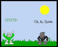 Sprite06