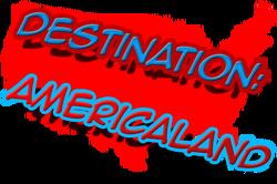 Americalandheader