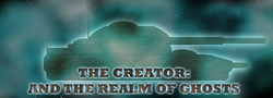 Creatorheader