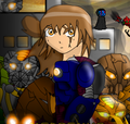 Thumbnail for version as of 14:42, October 11, 2008