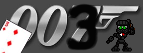 003logo