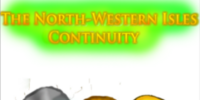 The North-Western Isles Continuity