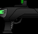 BZ-Guards