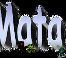 Dr. Mata Nui