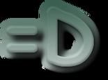 =DHeader1