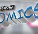 BZPower Comics Wiki