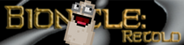 BionicleRetoldHead