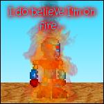 PPfire