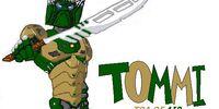 Tommi (BZPRPG)
