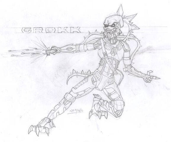 File:Grokk 2 sketch.jpg