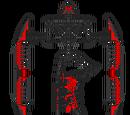Ma-Kanga (BZPRPG)
