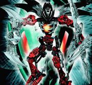 CGI Icarax
