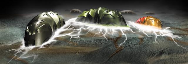 File:CGI Kraata Infection.png