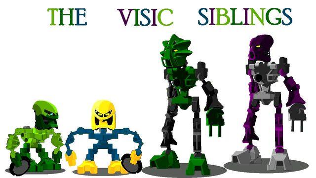 File:The Visic Siblings.jpg