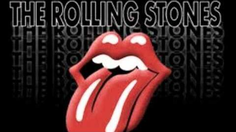 """Sympathy For The Devil,"" by The Rolling Stones"