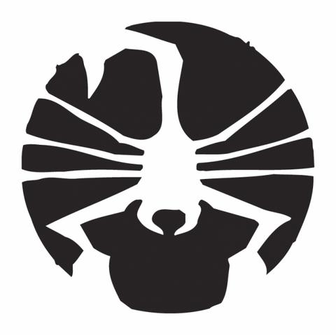 File:Symbol Rahi Nui-Jaga.png
