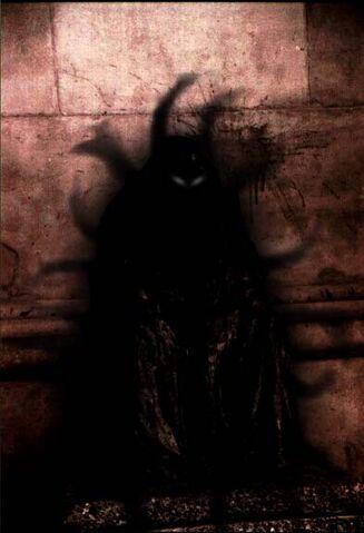 File:Tentacle shadow monster.jpg