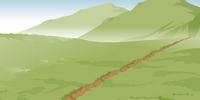 Old Fusa Path