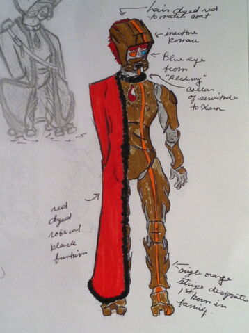 File:Armor vs. Coat, Ishi.jpg