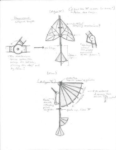 File:Glider Concepts.jpg
