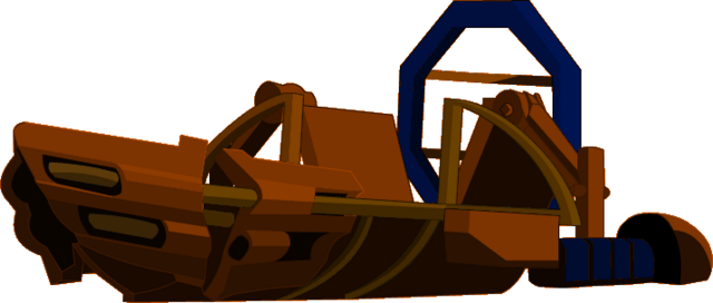 File:Orca's Boat.png