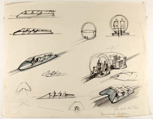 File:Ta-Koro Monorail blueprints (James Bond).jpg