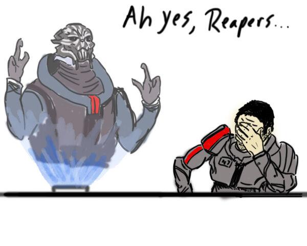 File:Ah yes Reapers by soccerdemon.jpg