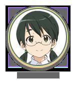 File:C3-bU Honoka-Mutsu PORT 01.png